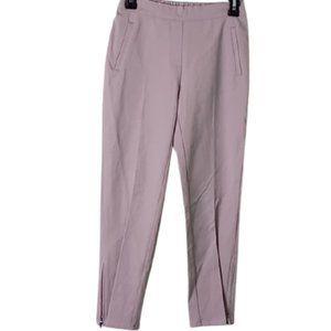 NWT Isaac Mizrahi live size 2p pants